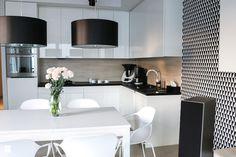 Jak posprzątać kuchnię? Praktyczne sposoby na wielkanocne porządki - Homebook.pl