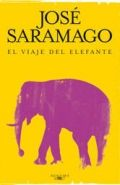 Buy El viaje del elefante by José Saramago and Read this Book on Kobo's Free Apps. Discover Kobo's Vast Collection of Ebooks and Audiobooks Today - Over 4 Million Titles! I Love Books, Great Books, Books To Read, My Books, Fiction, Book Writer, Film Music Books, What To Read, Book Lovers