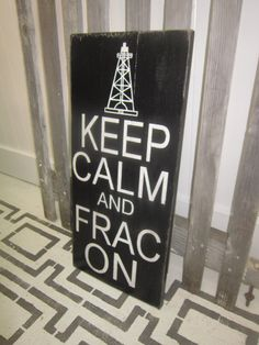 Making one as we speak 'keep calm and Snub on.Welcome to our Oilfield Life' Those that don't like the way we live, what we do, how we operate, know right were to go. Clearly, a proud OFW. Oilfield Trash, Oilfield Wife, Petroleum Engineering, Oil Rig, Cricut Creations, Oil And Gas, Keep Calm, Oil Field, Hand Painted