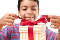 O que você acha de fazer um natal mais #socialgood neste ano?  http://ow.ly/gdMI7