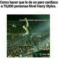 One Direction Jokes, I Love One Direction, Larry Stylinson, 1d And 5sos, Harry Edward Styles, Wattpad, Fashion Pictures, View Photos, Zayn Malik