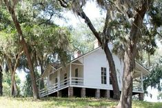 Frederick Delius House: This House Is On The Campus Of Jacksonville  Universityu2026