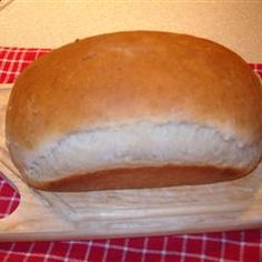 Bread in a Bag Recipe -    3 cups all-purpose flour, divided   3 tablespoons white sugar   1 (.25 ounce) package rapid rise yeast   1 cup warm water   3 tablespoons non-fat dry milk   3 tablespoons olive oil   1 1/2 teaspoons salt