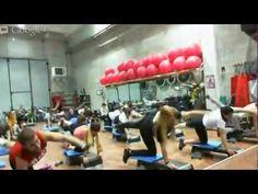 shopping: www.giwafitness.it Monya fitness ALBESE FITNESS CENTER Via Gaffuri - Albese con Cassano (Co) tel. 031 4295825 - 349 6161480 orari di apertura lunedì - venerdì: 8.30 - 22.00 sabato: 10.30 - 16.00 domenica: 9.00 - 12.00