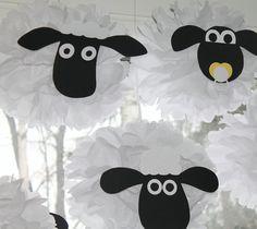 Late lammas juhlat, late lammas synttärit, late lammas syntymäpäivät, lastenjuhlat late lammas, late lammas koristeet juhliin, late lammas juhlatarvikkeet, Shane the sheep party, Shaun yhe sheep party decoration, juhlahumua, teemajuhlat, lastenjuhlat, lasten synttärit, synttärit, lasten syntymäpäivät, lastenkemut, juhlatarvikkeet, juhlakoristeet, vinkit lastenjuhliin, vinkit juhliin, näin järjestät onnistuneet lastenjuhlat