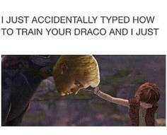 Lol coincidentally the motto is never tickle a sleeping dragon and it just so happens the word 'draco' is in it