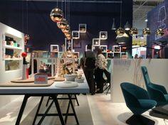 Inspiring Lighting Brands to Visit at Maison et Objet – Modern Lighting Ideas | Read the article http://modernlightingideas.com/inspiring-lighting-brands-to-visit-at-maison-et-objet/