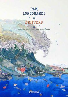 drifters.jpg (468×668)