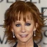 reba mcentire hairstyles - Yahoo Image Search Results
