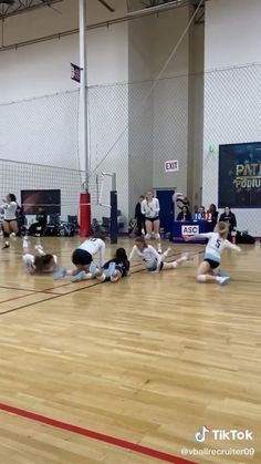 Volleyball Videos, Volleyball Cheers, Volleyball Motivation, Volleyball Skills, Volleyball Practice, Volleyball Setter, Volleyball Training, Volleyball Workouts, Volleyball Quotes