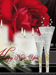 animated gifs and glitters for a happy new year Happy New Year 2011, Happy New Year Images, Happy New Year Wishes, Happy New Year Greetings, Merry Christmas And Happy New Year, Birthday Greetings, New Eve, Happy New Year Message, New Year's Eve Celebrations