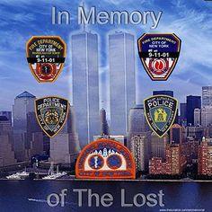 FDNY*EMS FDNY 9-11 | Fdny*Ems fdny,nypd,nyc ems | Haz-Tac | Flickr