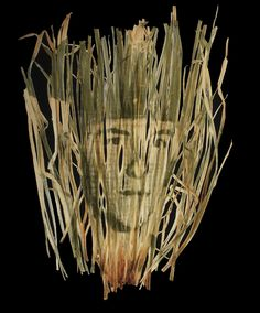 James A. Wright print on grass and x 14 inches Leaf Art, Winter Garden, Surrealism, Grass, Gardens, Ceiling Lights, Pretty, Artist, Artwork