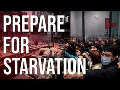 2021 Spark Panic Buying Frenzy & Massive Shortages As Chaos Spread Across Supply Chains - YouTube Making Youtube Videos, Global Supply Chain, Online Cars, Real Estate Leads, Get Real, Public Transport, Bible, Author, Biblia