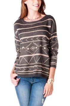 Francesca's   Womens Clothing Stores Online Boutique