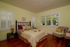Built in 1924 this charming home is located just one block from McKinley Park!  MLS # 16065593 . . . #realestatephotography #sacramentorealestate #sacrep #realestate #realtor #sacramentorealtor #realestateagent #coldwellbanker #bedrooms #bedroomdecor #bedroomdesign #bedroomideas #mybedroom #bedroominspo #bedroominspiration #bedroomart #bedroomview #bedroommakeover #bedroomwindow #bedroomfurniture #dreamhome #dreamhouse #beautifulhomes #homes #homesweethome #homestaging #homestyling…