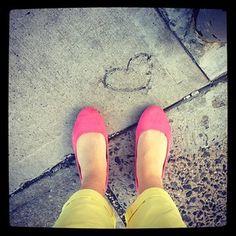 The Foot Selfie | 16 Selfies That Must End Now