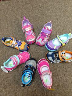 Great shoes for kids! @shoetreekids