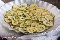 ranch zucchini chips5 (1 of 1)