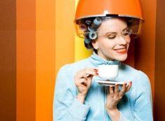 Доброе утро, друзья! Не знаете, как провести пасмурный выходной день? Ну вы поняли, да? 😉😁💇💅💆☕️ 🌐www.oblaka.studio 📱WhatsApp +79037981893 ☎+7(495) 005 37 89 📍 ул. Коломенская 12к2 🕰 10.00-22.00 #салонкрасоты #маникюр #педикюр #косметология #окрашиваниеволос #стрижки #прически #коломенское #риверпарк #nanoprofessional #oblaka_msk #облака #oblaka #hair #hairstyle #beauty #биоламинированиеногтей #Q8#oblakamsk #скайфорт #skyfort
