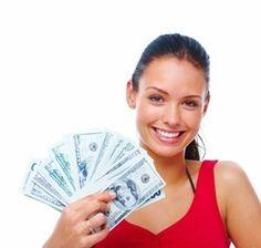 Cash money installment loans picture 8