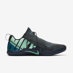 new concept 8be08 50761 Kobe A.D. NXT Mens Basketball Shoe Nike Basketball, Best Basketball Shoes,  Sneaker Magazine,