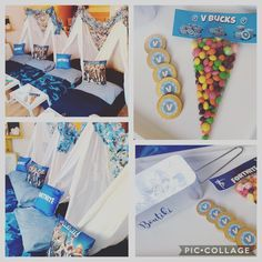Themed treats make it! Sleepover in cardiff for up to 4 with throws, camouflage, cushions and mess tins Cardiff, Sleepover, Tins, Camouflage, Cushions, Treats, Children, How To Make, Sleepover Party