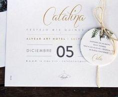 le pou - grafica para eventos - invitaciones Event Invitation Design, Invitation Cards, Party Invitations, Wedding Stationary, Sweet Sixteen, Quinceanera, Event Planning, Stationery, Wedding Inspiration