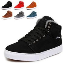 Like and Share if you want this  New Fashion Men's& women Suede Leather Boots Shoes Pu Plus Cotton Ankle Boots Warm Men Winter Shoes Boot Snow Work Shoes Women     Tag a friend who would love this!     FREE Shipping Worldwide     #Style #Fashion #Clothing    Buy one here---> http://www.alifashionmarket.com/products/new-fashion-mens-women-suede-leather-boots-shoes-pu-plus-cotton-ankle-boots-warm-men-winter-shoes-boot-snow-work-shoes-women/