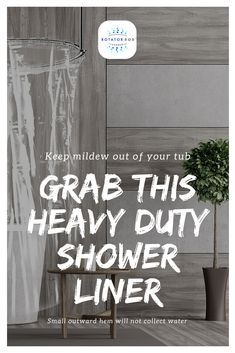 169 Best Shower Curtain Ideas Images On Pinterest In 2018