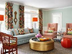 Image result for parker kennedy interiors