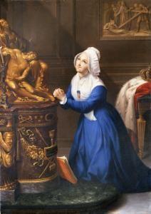 """Résultat de recherche d'images pour """"marie clotilde reine de sardaigne"""""""