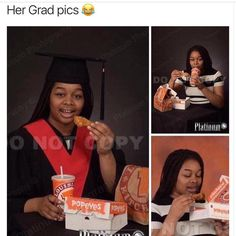 istg this is gonna me ma and taco bell/mcdonald's