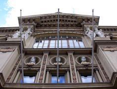 Ateneum Art Museum (c) Visit Helsinki