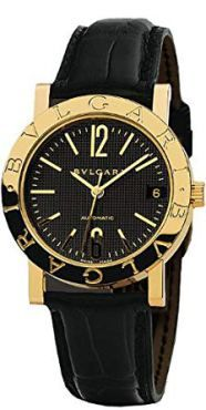 Discover a large selection of Bulgari Bulgari watches on - the worldwide marketplace for luxury watches. Compare all Bulgari Bulgari watches ✓ Buy safely & securely ✓ Bvlgari Watches, Luxury Watches, Rolex Watches, High End Watches, Cool Watches, Watches For Men, Bvlgari Gold, Bvlgari Vip, Rolex Women