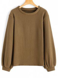 Sweaters Jielur 5 Solid Color Hollow Lace-up Sweater Women Korean Style Winter Pullover Lantern Sleeve Warm Streetwear Sueter Mujer 2019 Terrific Value Women's Clothing
