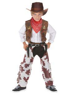 Rose Sombrero Chapeau Feutre far west mexicain Fille Costume Déguisement Enterrement Vie Jeune Fille