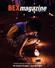 Bex 31  Dossier Paraguay