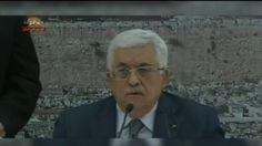 پيوستن فلسطين به دادگاه جنايى بين المللى سيماى آزادى – 11 دى 1393  =========  سيماى آزادى- مقاومت -ايران – مجاهدين –MoJahedin-iran-simay-azadi-resistance
