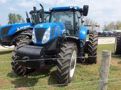 New Holland FWD workshop service repair manual New Holland Baler, New Holland Tractor, Ford Tractors, Ford News, Parts Catalog, Repair Manuals, Farming, Sims, Workshop
