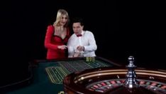 Roulette is a very interesting casino game among any other casino games you could find. This game offers you several types of bets to place at the roulette table. Snacks For Work, Healthy Work Snacks, Super Healthy Recipes, Healthy Kids, Live Roulette, Roulette Table, Senior Home Care, Healthy Food Delivery, Restaurant Week