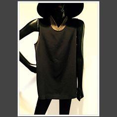 Henry Bendel  silk shirt A classic for every closet henri bendel Tops Blouses