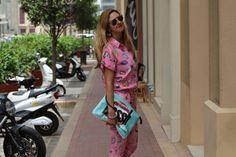 Dash    #lovebyn #jumpsuit #nobrand #fashion #fashionblog #fashionblogger #ootd #wiwt #style #summer #sunglasses #dior #tatoosh #beirut #lebanon