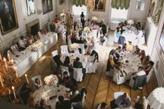 You searched for hassop hall - Sheffield, Table Settings, Bride, Wedding, Mariage, Bridal, Table Top Decorations, Wedding Bride, Weddings