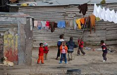 Photo | Lisa Hollstegge Xhosa, Cape Town, South Africa, New Homes, City, Paintings, Paint, New Home Essentials, Painting Art