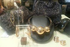 Black&Gold/Sanci.es