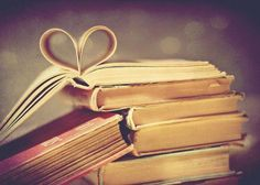 What's your favorite romance novel?