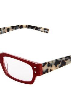 0f8fea9aab43 eyebobs Peckerhead Readers (Red Black White Tortoise) Reading Glasses  Sunglasses - eyebobs