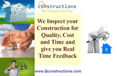 We Inspect For You