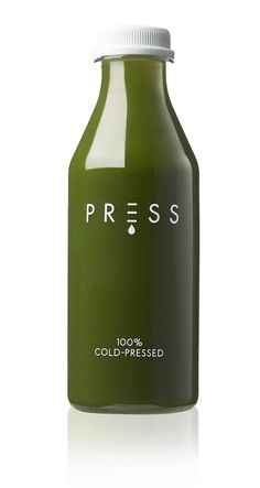 PRESS - The PRESS Pack